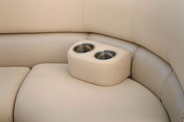 l_cup_holders_13