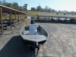 2018 - Xtreme Boats - X Cat 1760