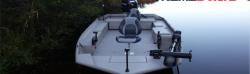 2019 - Xtreme Boats - Pro Jet 1654 CC