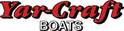 Yar-Craft Boats Logo