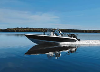 l_219ccxboat2