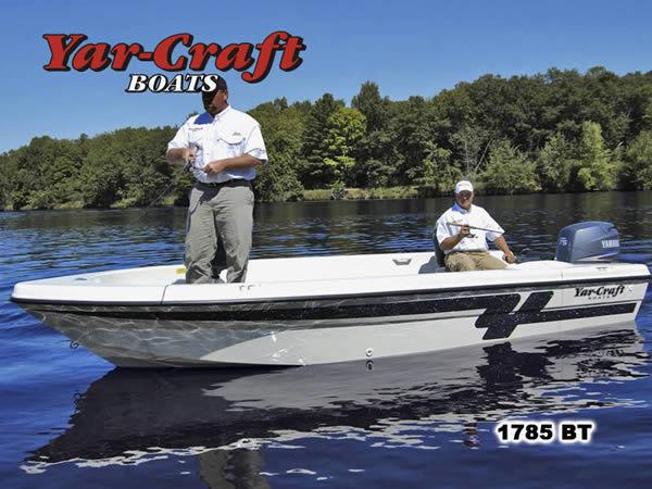 l_Yar-Craft_Boats_-_1785_BT_2007_AI-252017_II-11507225