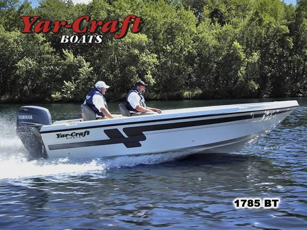 l_Yar-Craft_Boats_-_1785_BT_2007_AI-252017_II-11507229