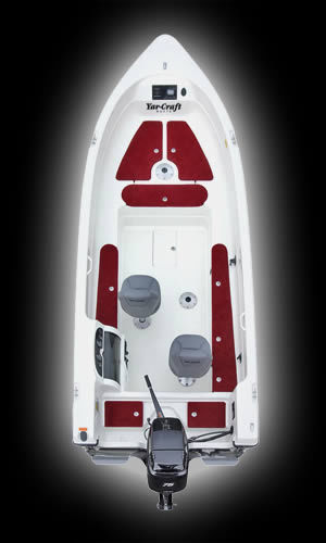 l_Yar-Craft_Boats_-_1785_BT_2007_AI-252017_II-11507231