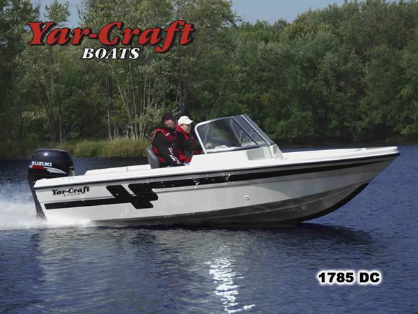 l_Yar-Craft_Boats_-_1785_DC_2007_AI-252373_II-11508403