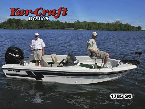 l_Yar-Craft_Boats_-_1785_SC_2007_AI-252277_II-11508235