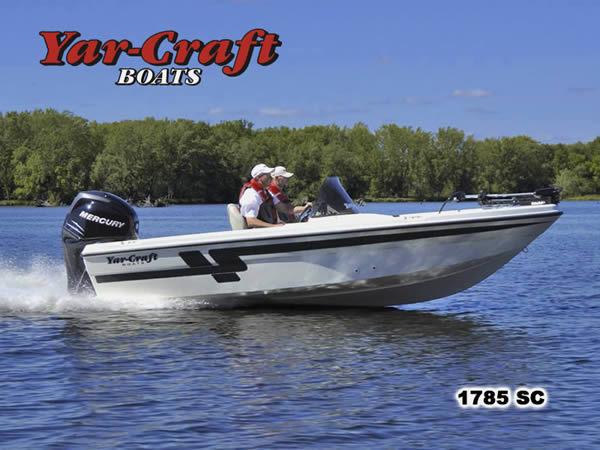 l_Yar-Craft_Boats_-_1785_SC_2007_AI-252277_II-11508237