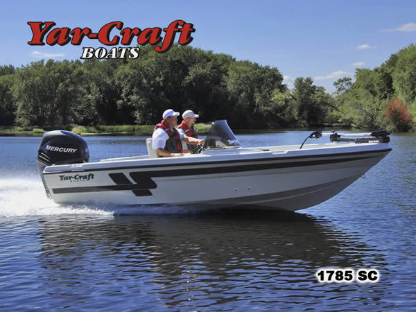 l_Yar-Craft_Boats_-_1785_SC_2007_AI-252277_II-11508239