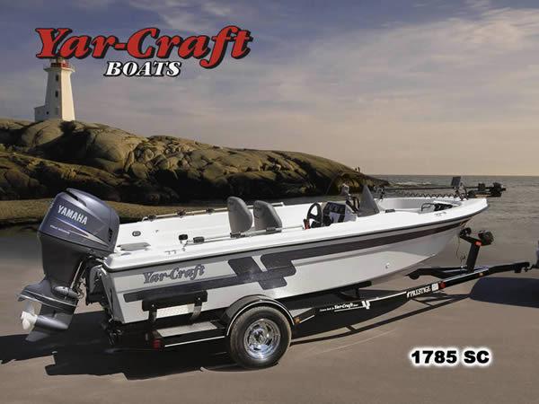 l_Yar-Craft_Boats_-_1785_SC_2007_AI-252277_II-11508243