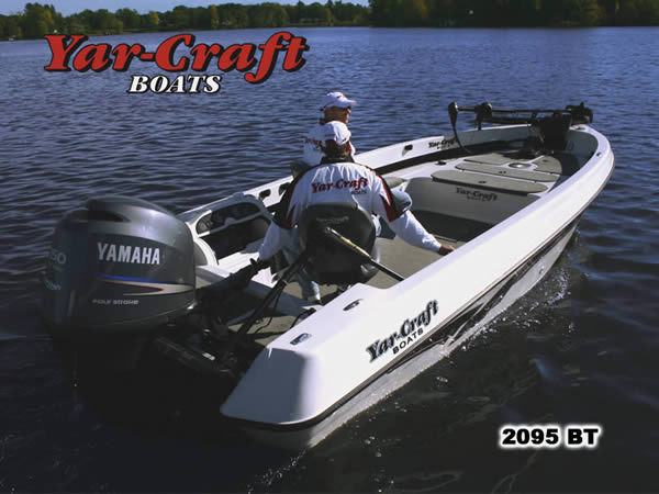 l_Yar-Craft_Boats_-_2095_BT_2007_AI-252397_II-11509057