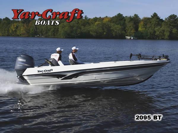 l_Yar-Craft_Boats_-_2095_BT_2007_AI-252397_II-11509059