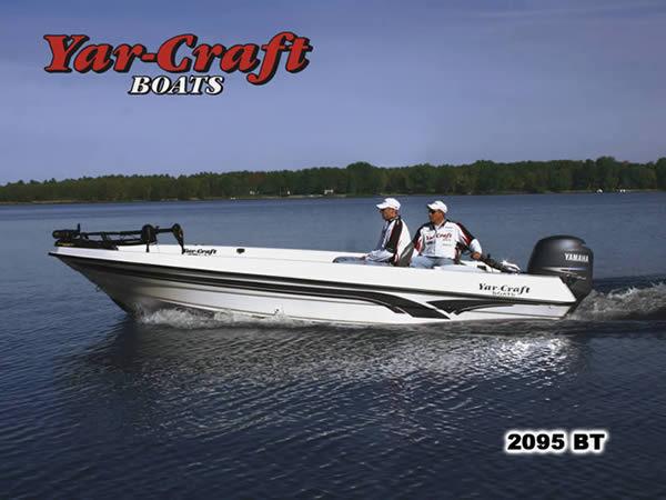 l_Yar-Craft_Boats_-_2095_BT_2007_AI-252397_II-11509061
