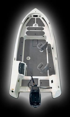 l_Yar-Craft_Boats_-_2095_BT_2007_AI-252397_II-11509063