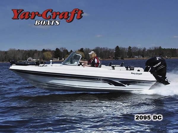 l_Yar-Craft_Boats_-_2095_DC_2007_AI-252411_II-11509558