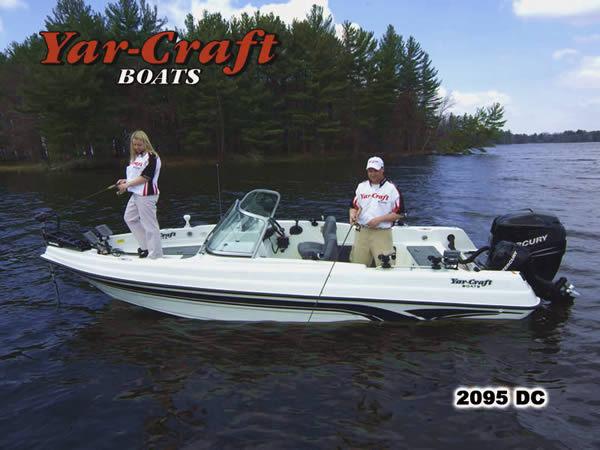 l_Yar-Craft_Boats_-_2095_DC_2007_AI-252411_II-11509561