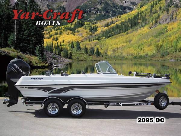 l_Yar-Craft_Boats_-_2095_DC_2007_AI-252411_II-11509563