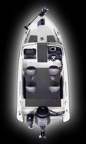 l_Yar-Craft_Boats_-_2095_DC_2007_AI-252411_II-11509565