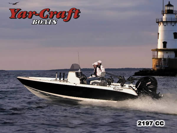 l_Yar-Craft_Boats_-_2197_CC_2007_AI-252428_II-11509781
