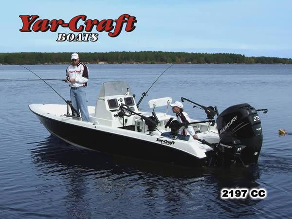l_Yar-Craft_Boats_-_2197_CC_2007_AI-252428_II-11509783