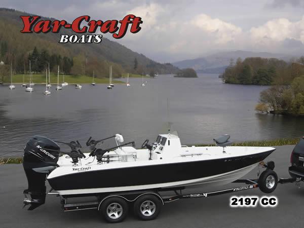 l_Yar-Craft_Boats_-_2197_CC_2007_AI-252428_II-11509785