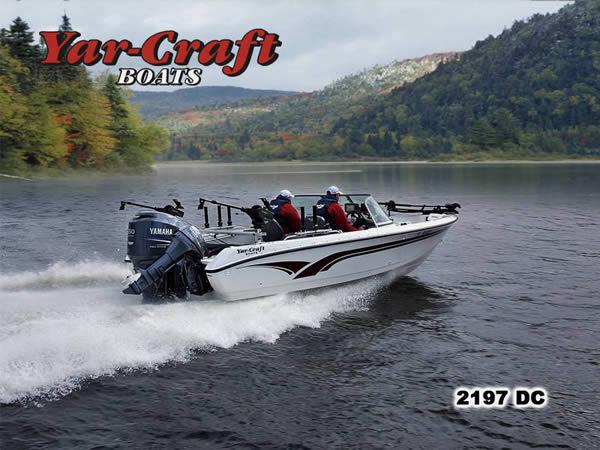 l_Yar-Craft_Boats_-_2197_DC_2007_AI-252439_II-11510117