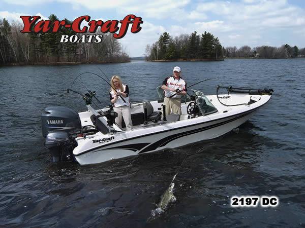 l_Yar-Craft_Boats_-_2197_DC_2007_AI-252439_II-11510119