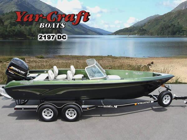 l_Yar-Craft_Boats_-_2197_DC_2007_AI-252439_II-11510121