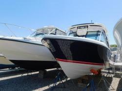 2018 DC 265 Dual Console Yarmouth ME