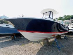2019 C 238 Center Console Yarmouth ME