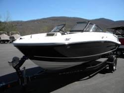 2018 Bayliner VR5 Bowrider I/O Young Harris GA