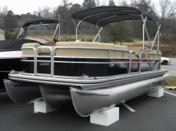2018-lowe-ss230-walkthru-young-harris-ga boat image