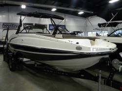 2018-bayliner-195db-young-harris-ga boat image