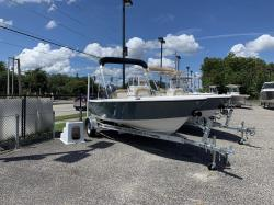 2019 Key West Boats 176CC Orange Park FL
