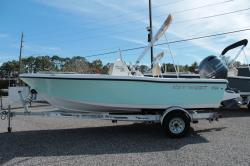 2020 Key West Boats 176CC Orange Park FL